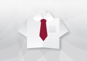 paper-shirt-n-tie